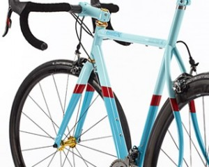 HP-bike-left1c