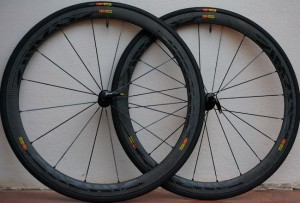 ULTIMATE1w2we23