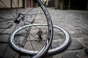 shimano-wheel