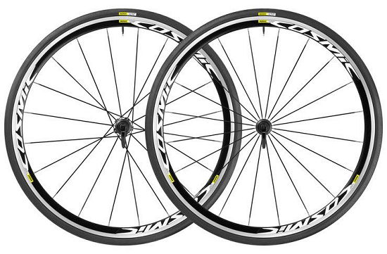mavic-cosmic-elite-wheelse